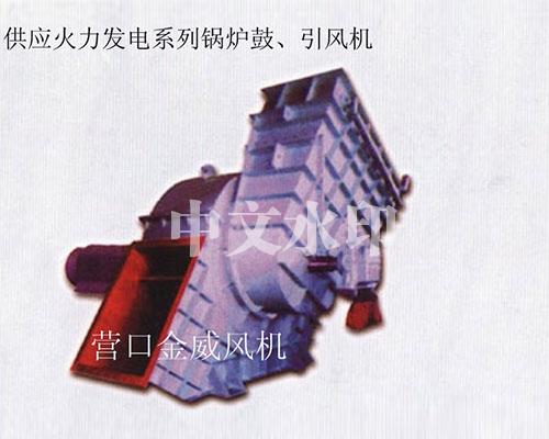 供应火力发电锅炉配套系列