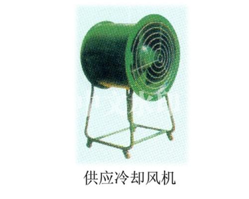 供应QLF冷却系列风机
