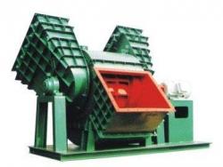 供应Y4-73 F式电站锅炉通引风机