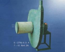 供应6-27 7-10系列尾气风机